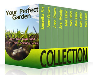 Your Perfect Garden Collection - EarthCitizen