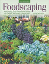 Foodscaping - EarthCitizen