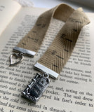 Ribbon Bookmark (1)