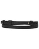 Noa Noa Leather Belt