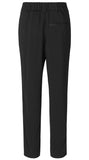 Viscose Stretch Trousers