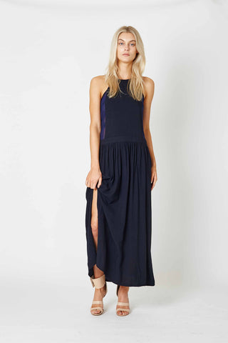 Wild Wings Maxi - FashionLife  - 2