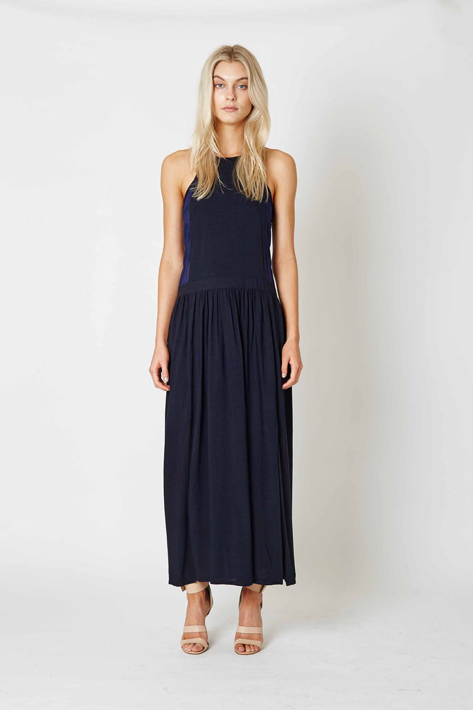 Wild Wings Maxi - FashionLife  - 1
