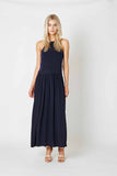 Wild Wings Maxi - FashionLife  - 4