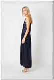 Wild Wings Maxi - FashionLife  - 5