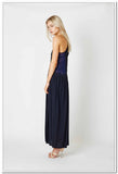 Wild Wings Maxi - FashionLife  - 3
