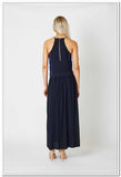 Wild Wings Maxi - FashionLife  - 6