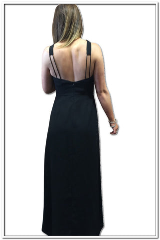 Mirror Image Maxi Dress - FashionLife  - 2