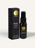 Relax Sleep Easy Sleep Spray by Surmanti