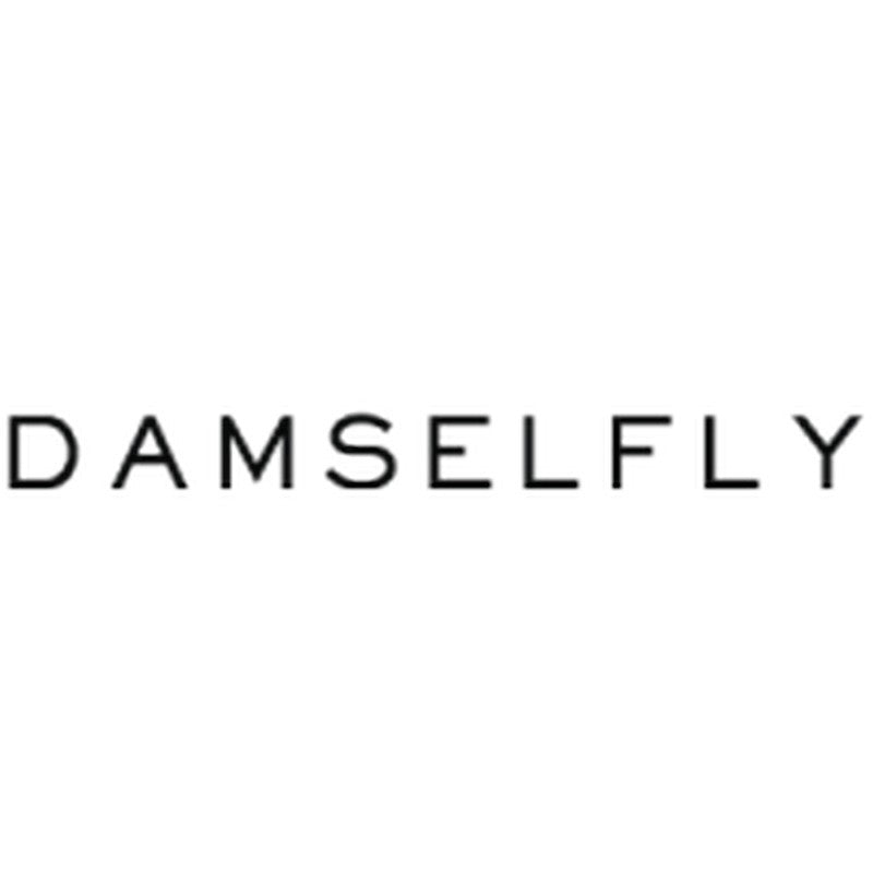 Just Breathe Damsefly Candle - FashionLife  - 3