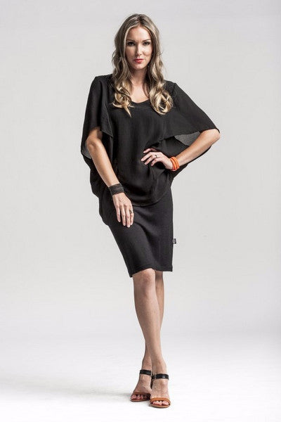 Resolution Skirt - FashionLife