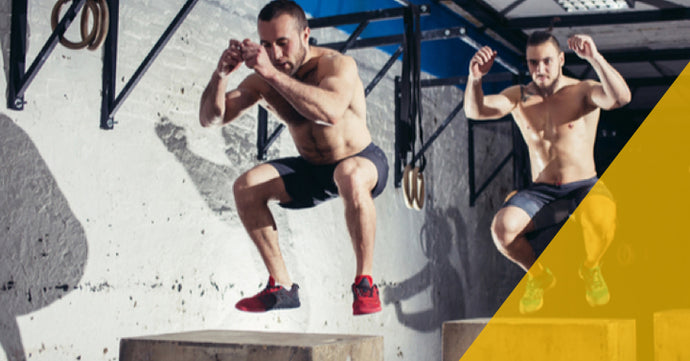 Fitness Trends to Engage in 2019