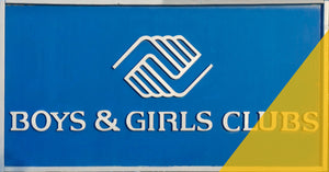 Boys and Girls Club of America – Guidance and Mentoring Kids in the U.S.