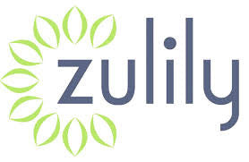 Inspyr is happy to be available on Zulily!