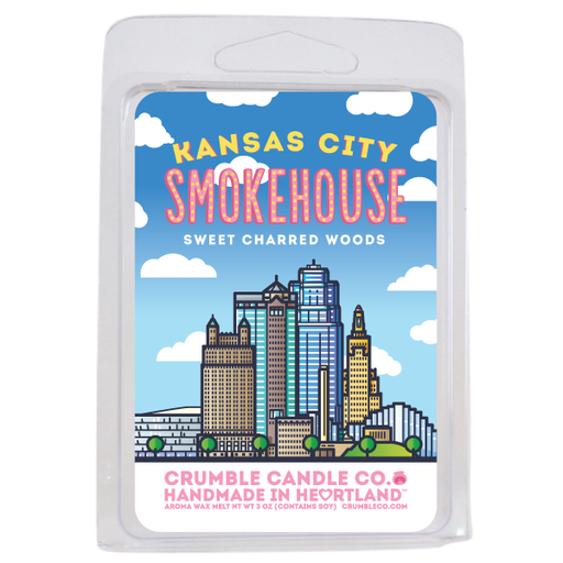Kansas City Smokehouse