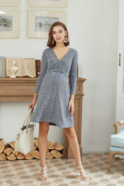 Maternity & Nursing Dresses