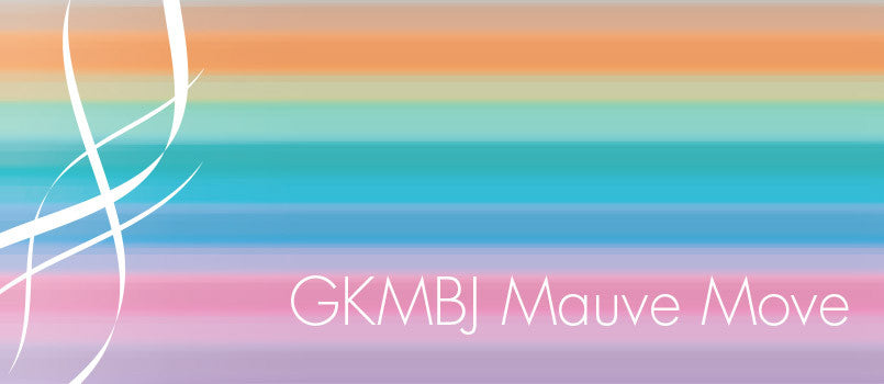 Blog_topbanner_2017_MauveMove