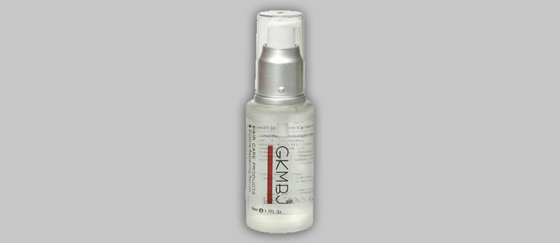 GKMBJs-Cuticle-Repairing-Serum.jpg