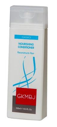 GKMBJ Nourishing Conditioner 250ml