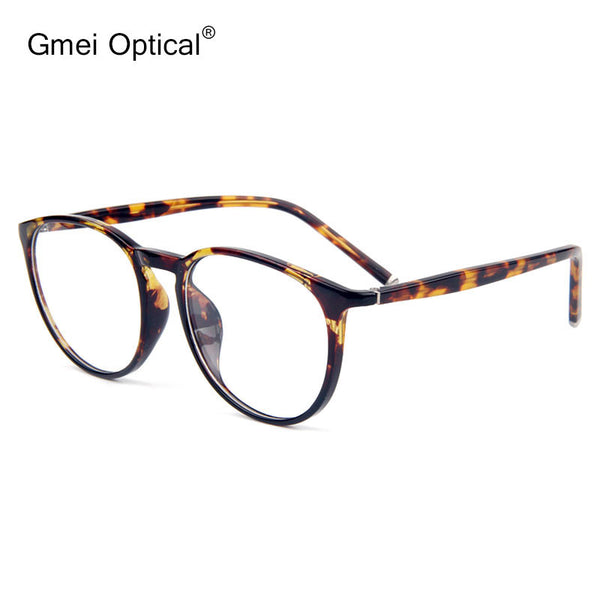 2015 Fall New TR90 round optical frame stylish spectacles for ...