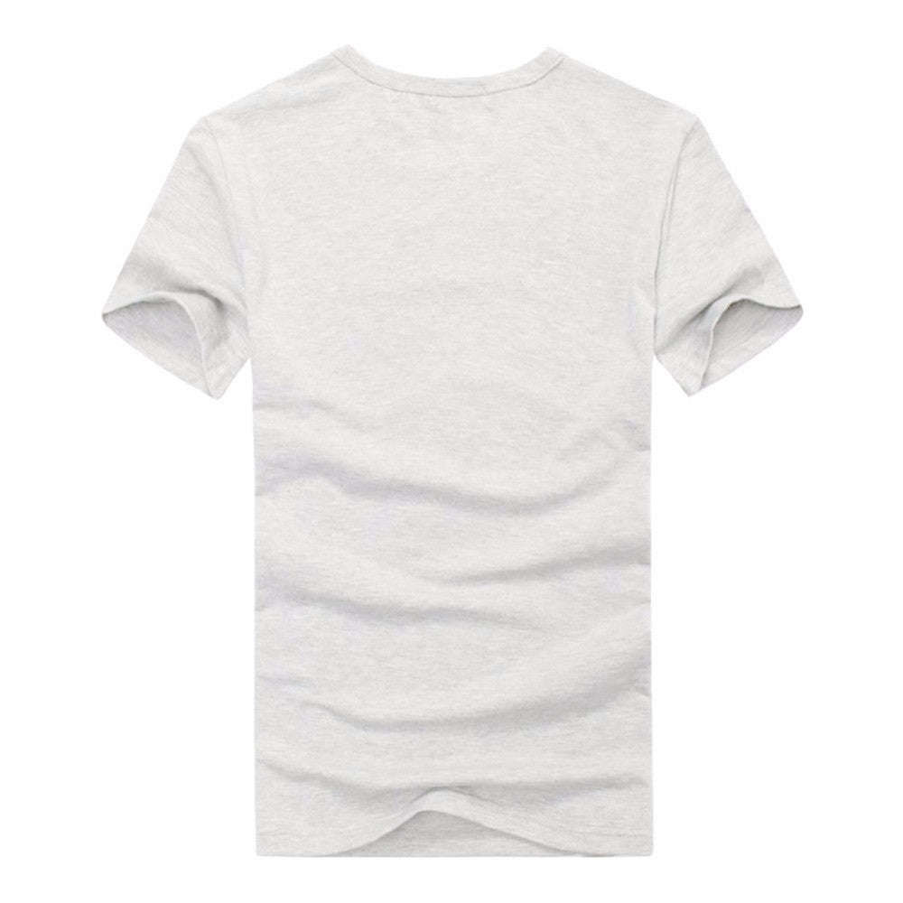 61827ddb961b Coolest T Shirts For Summer – Rockwall Auction
