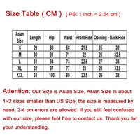 2017 Korea Summer Woman Cotton Shorts Size S-2XL New Fashion Design Lady Casual Short Trousers Solid Color Khaki / White - Raja Indonesia