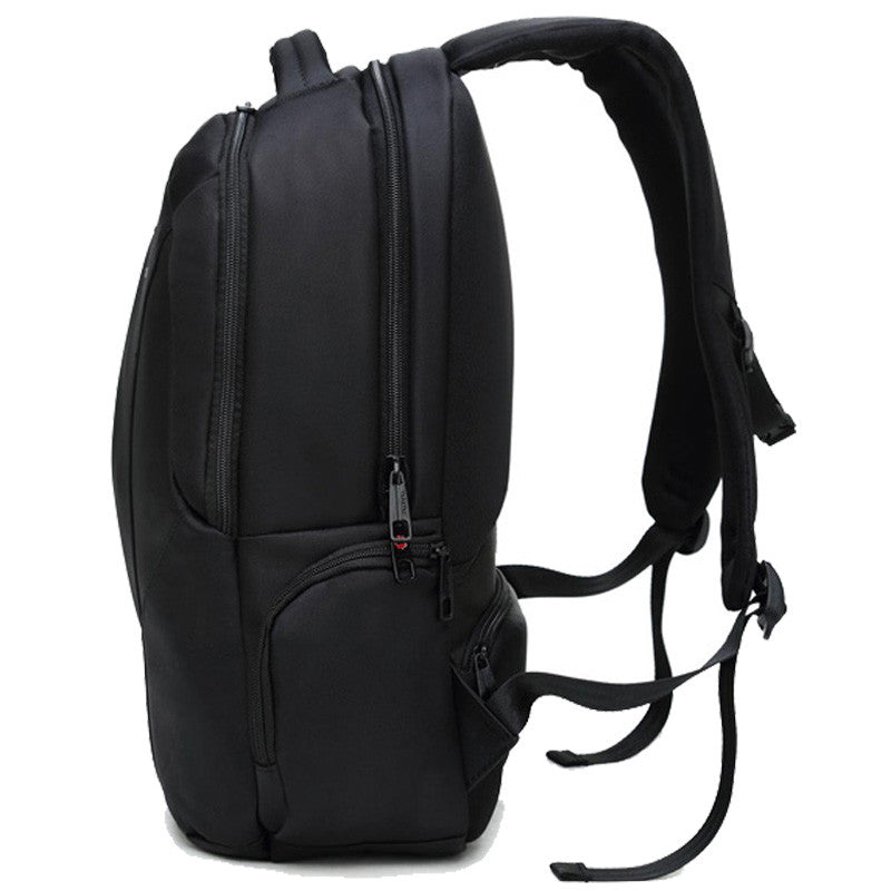 d94bd8b237 ... 2017 Tigernu Brand waterproof 15.6inch laptop backpack men backpacks  for teenage girls summer backpack bag ...
