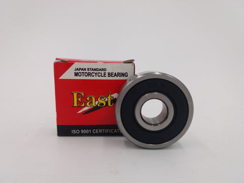 East Motorcycle Bearing - Raja Indonesia