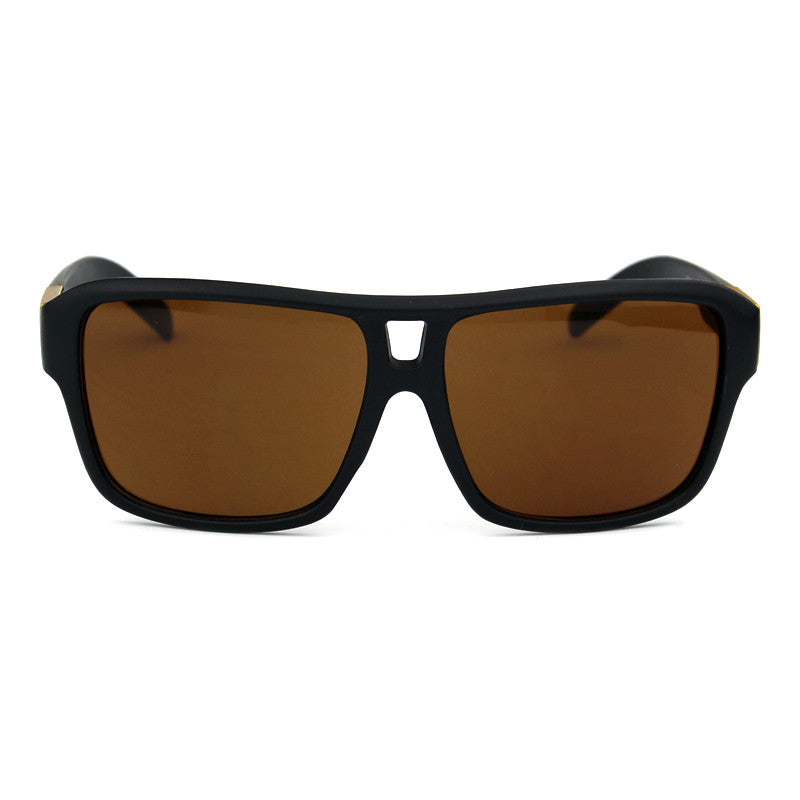 b1e6cba119618 ... Eyewear Goggles With Free Box Dragon Sunglasses Men Brand Driving  Glasses Lunette De Soleil Zonnebril in ...