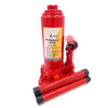 Hydraulic Bottle Jack 4Ton - Raja Indonesia