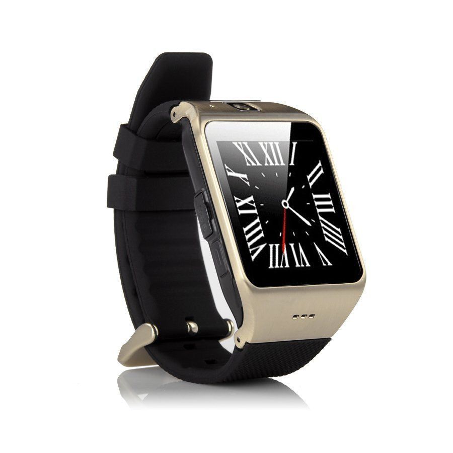 Lg128 Smartwatch Bluetooth Smart Watch For Android Ios