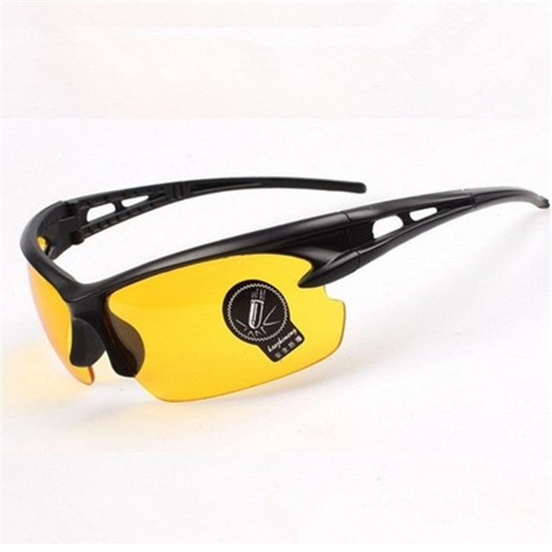 a2c57bde9c MISM New Night Driving Glasses Anti Glare Vision Driver Safety Sunglas – Raja  Indonesia