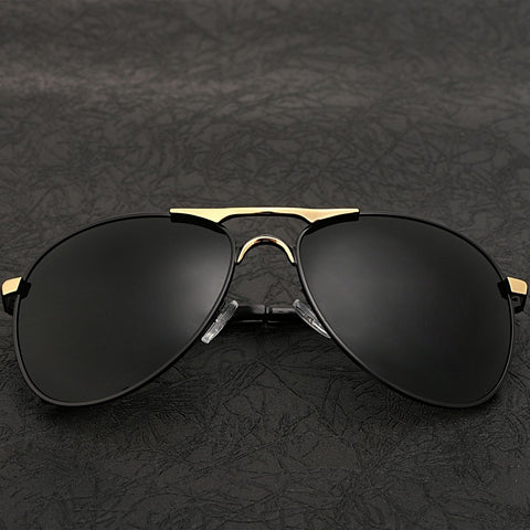 harga Men sunglasses heart polarized sunglasses male eyewear Rajaindonesia.com
