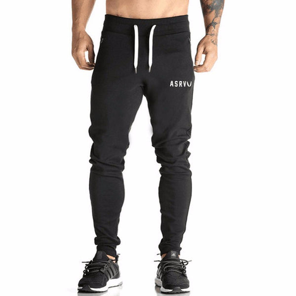 1f386d2cf ... New Arrive 2016 Fashion Casual Pant Simple Style Trousers Hot Selling  Sweatpants joggers pantalones hombre ...