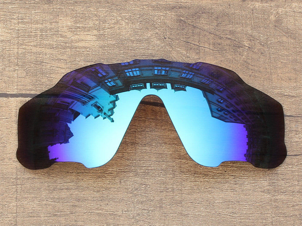 2de9be52a1 ... PV POLARIZED Replacement Lenses for Oakley Jawbreaker Sunglasses -  Multiple Options ...