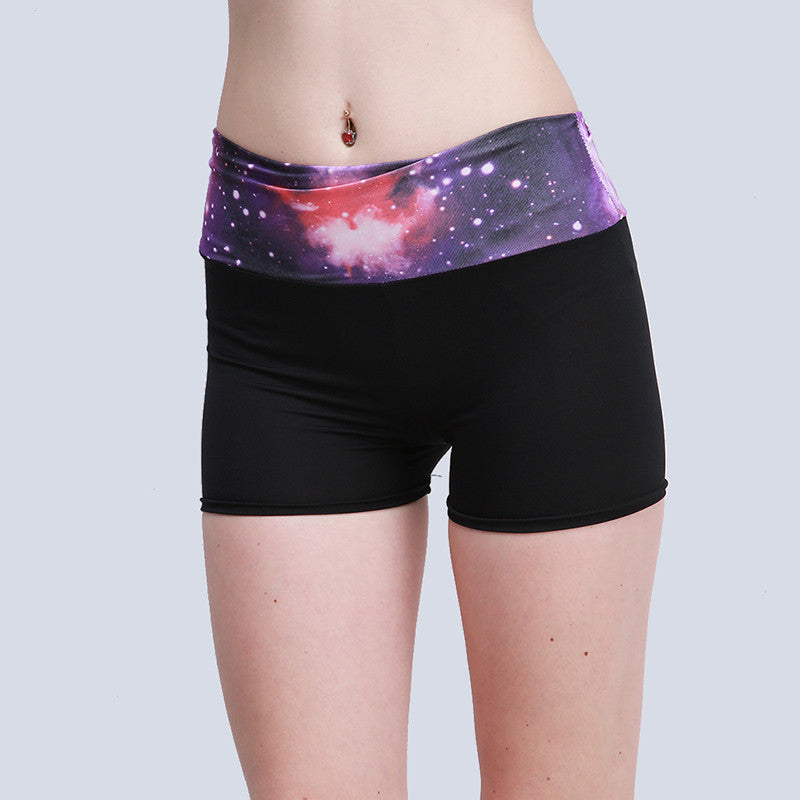 66d08e6261 ... Pantalones Cortos Mujer Women Shorts Summer Fashion Girl s Casual Cool  Short Fitness Shorts feminino HO859911 ...