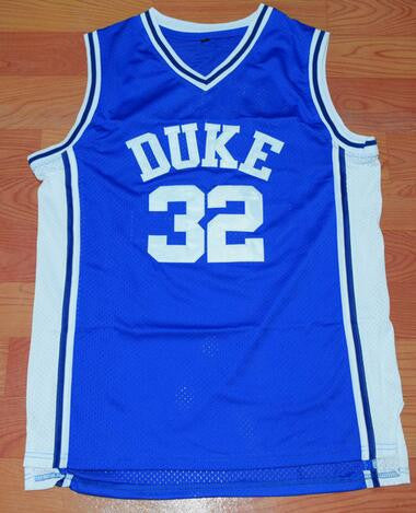cheap throwback basketball jerseys