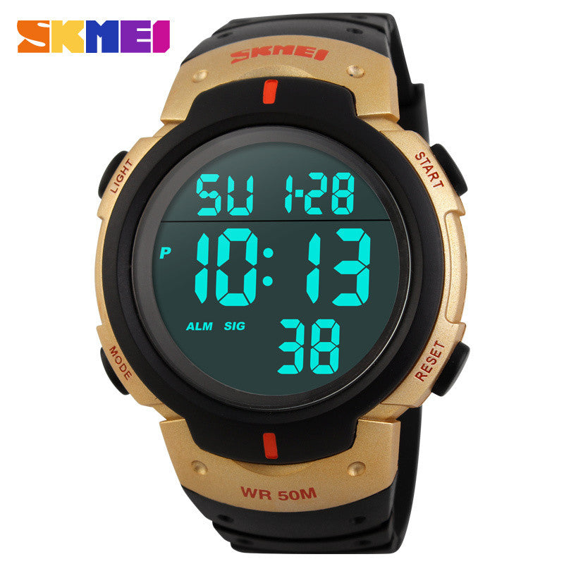 wristwatch mens water quartz quart watches skone product ke price en resistant future strap casual watch man from design kenya leather jumia brand