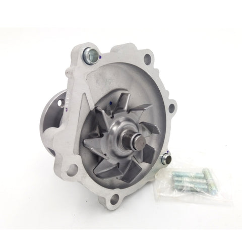 Water Pump GWT-79A 16100-59155