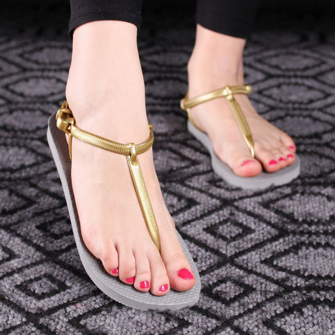Sandal Heels Sepatu wanita model ANGGUN superr Elegan Warna Cantik Women Beach Shoes Slides Fashion Women Sandals Sandalias