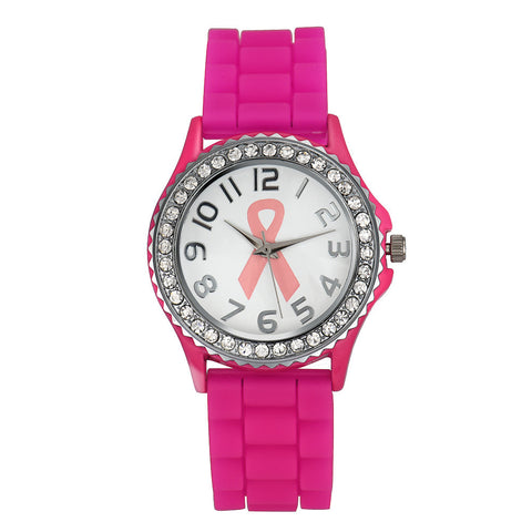Jam tangan wanita model Band Wrist Watch Gifts Relojes Mujer 2016 Female Clock New - Raja Indonesia