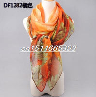 2017 new 180*90 women scarf lady's Scarves long shawl pashmina cotton scarf wrap autumn winter cape hijab muffler Free shipping - Raja Indonesia