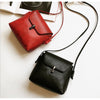 2017 Luxury Handbags Women Bags Designer Crossbody Bags Shoulder Leather Women Messenger Mini Lock Bag Bolsa Feminina Clutch - Raja Indonesia