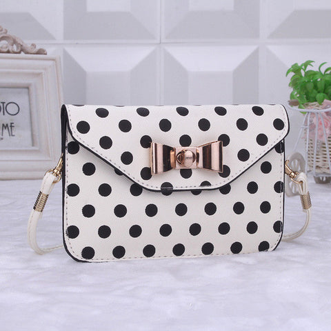 Spring Summer Hot Sale Women Messenger Bags Fashion Casual Shoulder Crossbody Bag Girl Shopping Small Handbags Female Clutches