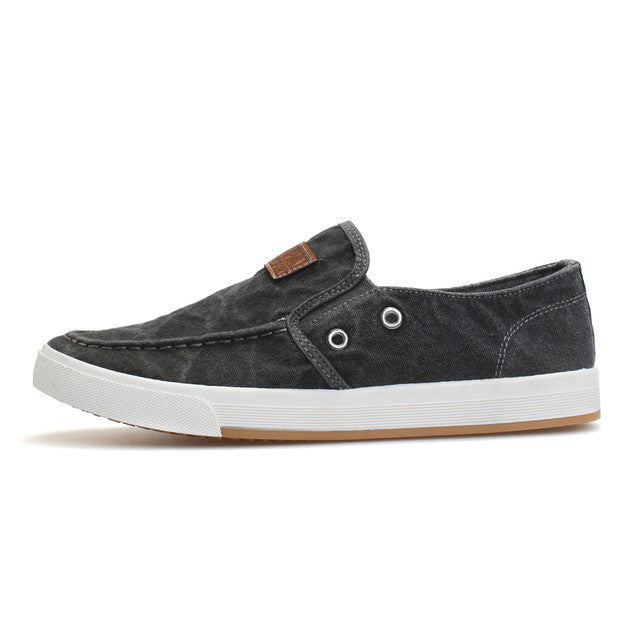 f920e09b ... canvas shoes 2016 hot sale men shoe spring new zapatos hombre mens  chaussure fashion British style