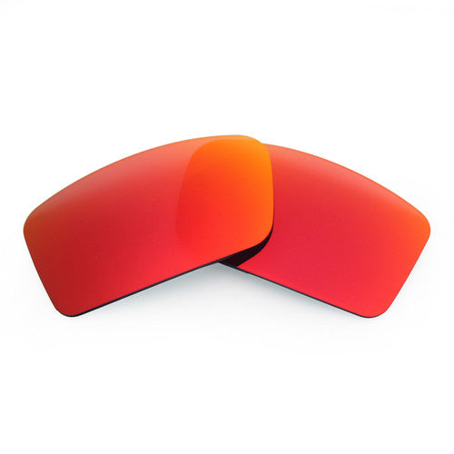 2dce0c860d ... MRY POLARIZED Replacement Lenses for Oakley Gascan Small Sunglasses -  Multiple Options ...