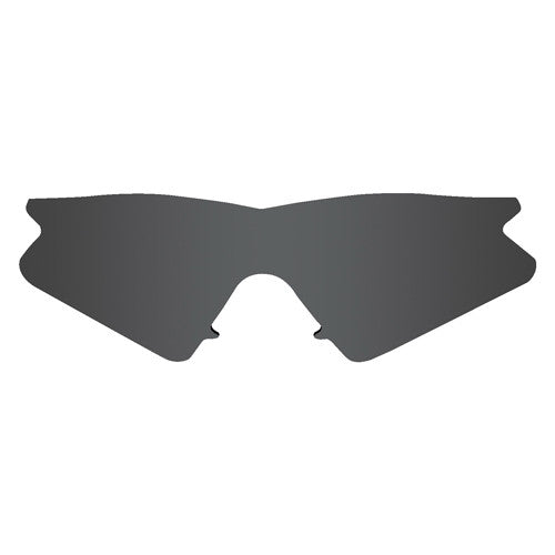 MRY POLARIZED Replacement Lenses for Oakley M Frame Sweep Sunglasses ...