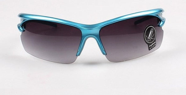 df012899e2 ... MISM New Night Driving Glasses Anti Glare Vision Driver Safety  Sunglasses High Quality Lens Classic UV400