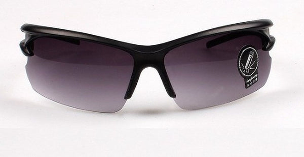05ead27059 MISM New Night Driving Glasses Anti Glare Vision Driver Safety Sunglasses  High Quality Lens Classic UV400