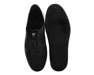 A9337 - Mens Vegan T.U.K. Skin Dress Shoe